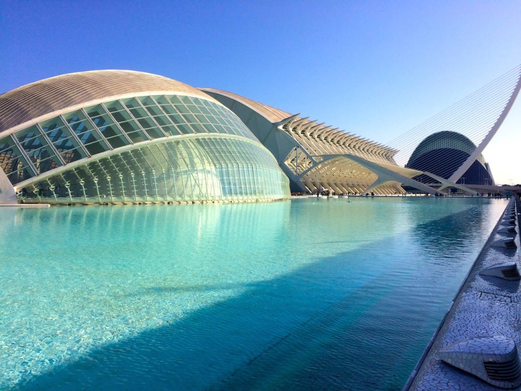 que-faire-a-valencia-cite-des-sciences