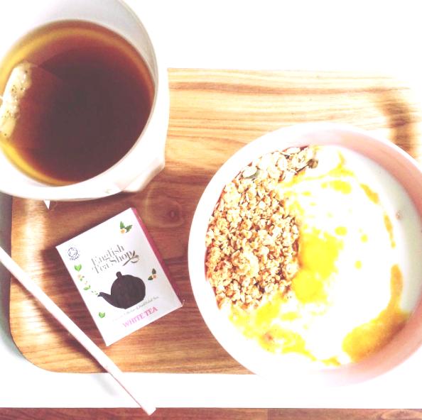 amour-du-the-english-tea-shop