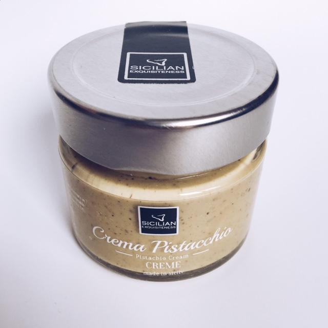 box-kitchen-trotter-pistacchio-creme