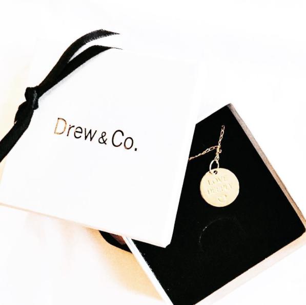 drewandco-necklace