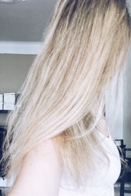 hair-result