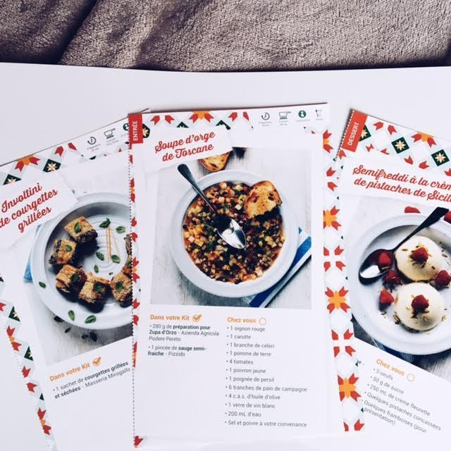 kitchen-trotter-box-recipes
