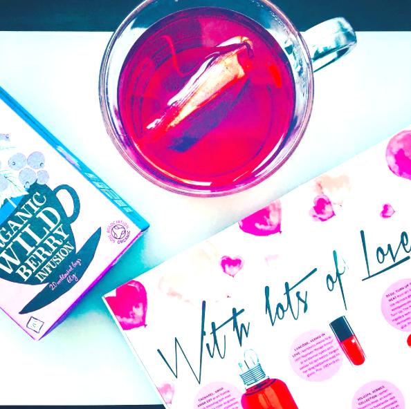 love-of-tea-clipper-infusion
