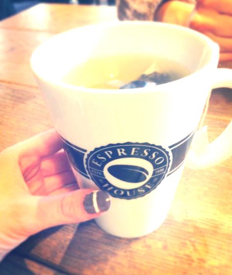 love-of-tea