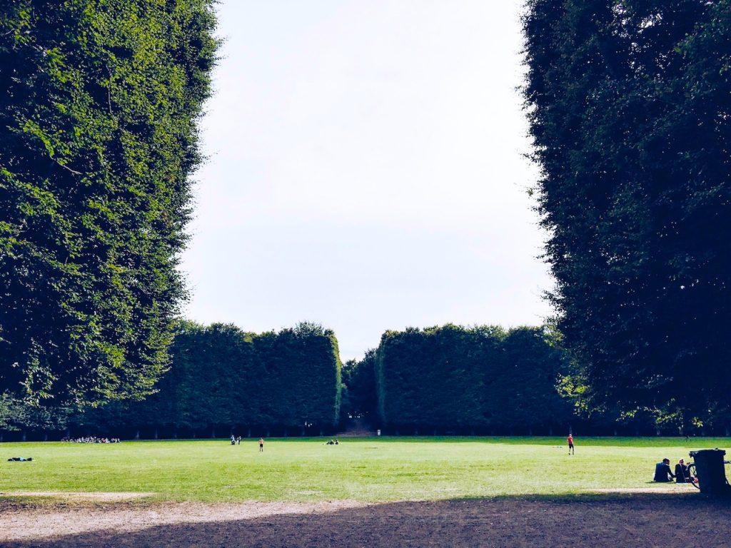 pildammsparken-circle