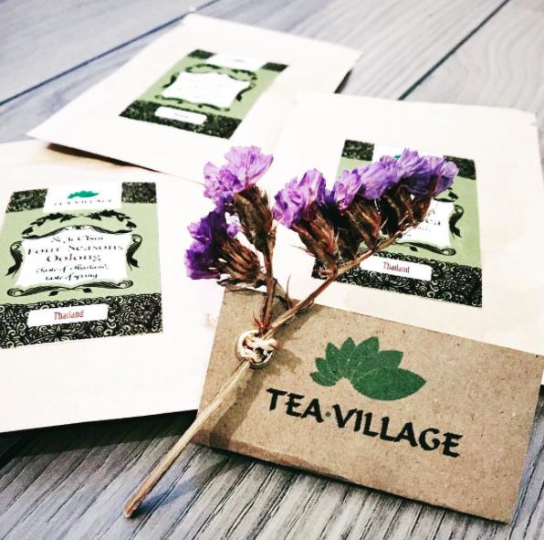tea-village-stress-de-la-reprise