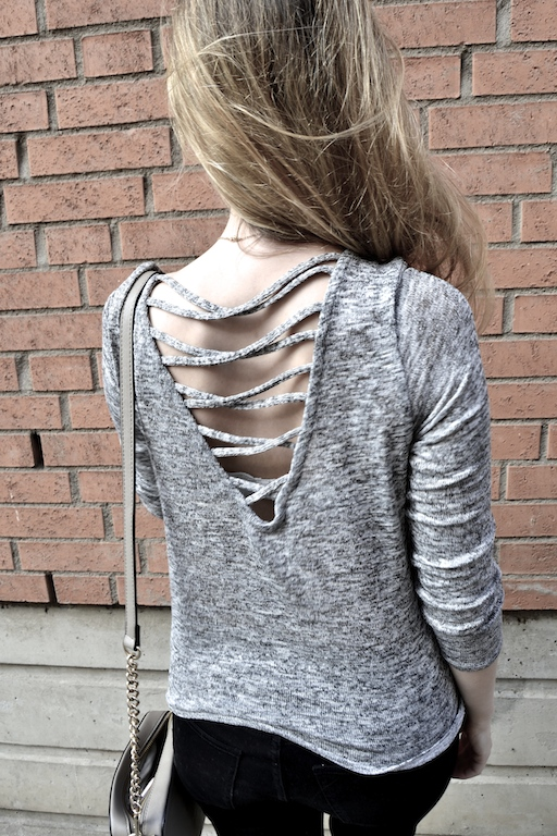 tendance-lace-up-dos
