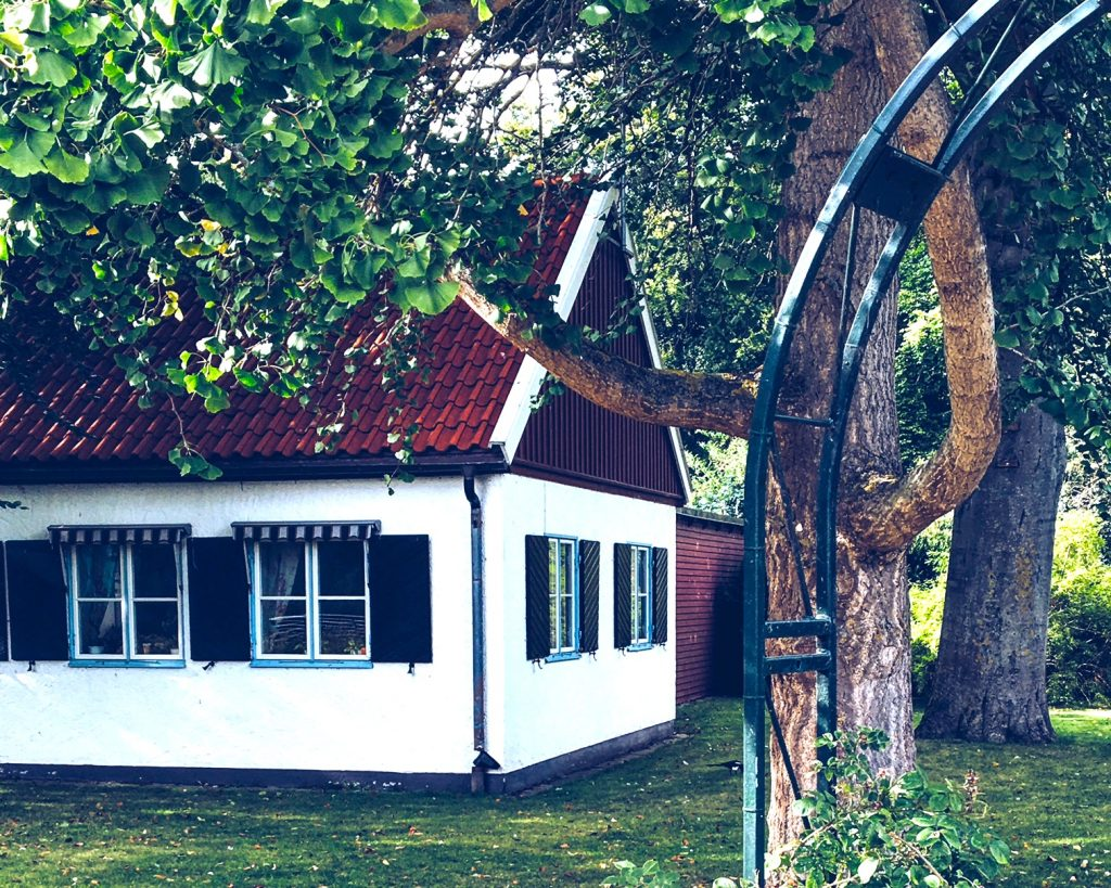 typical-swedish-house