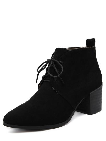 blackboots