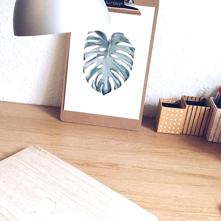 decoration-mac