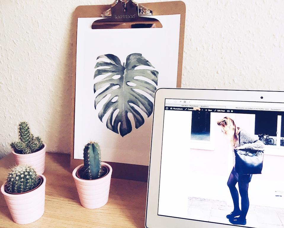 espace-blogging