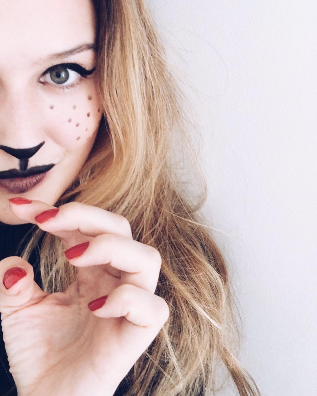 halloween-makeup-4