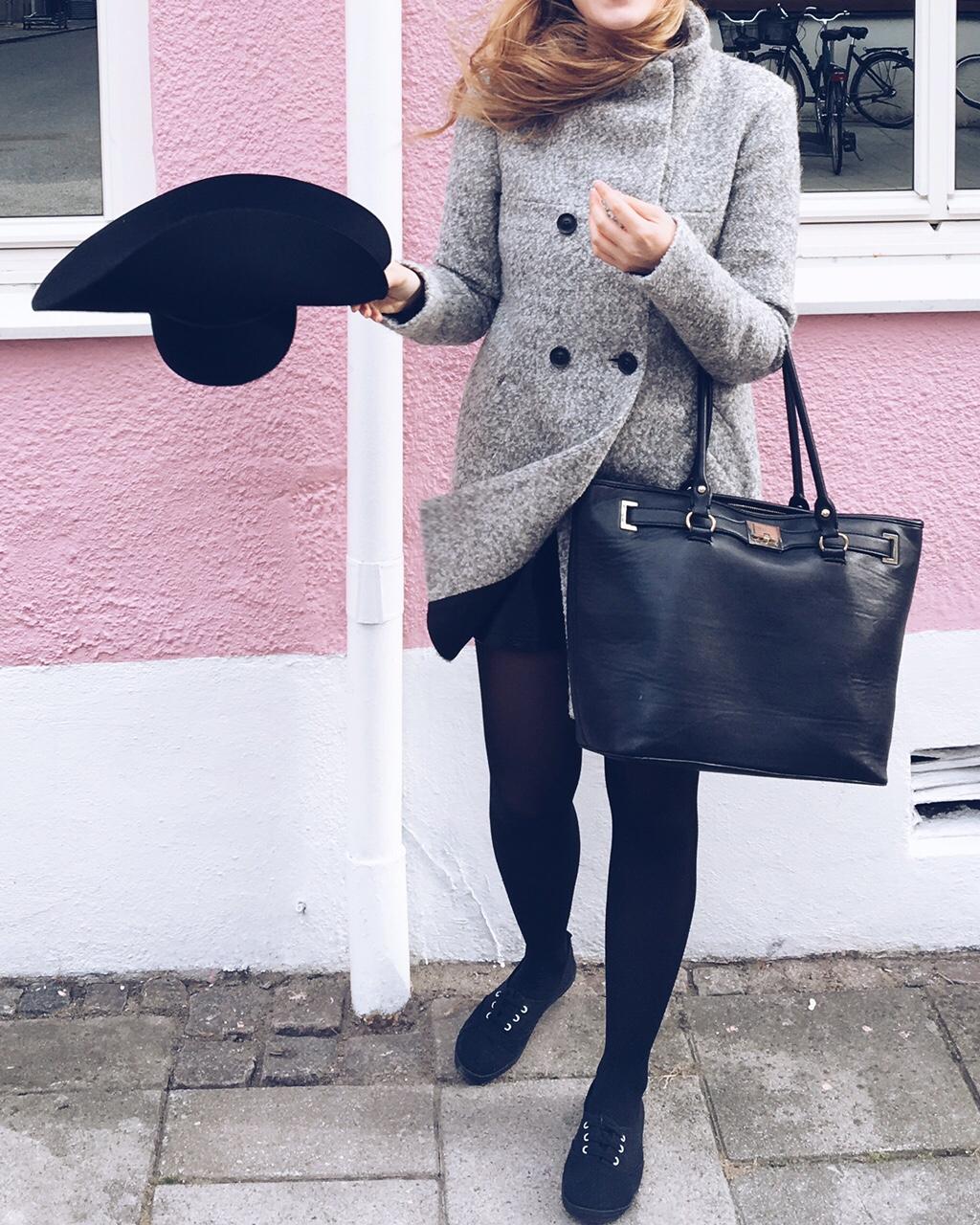 hat-bag