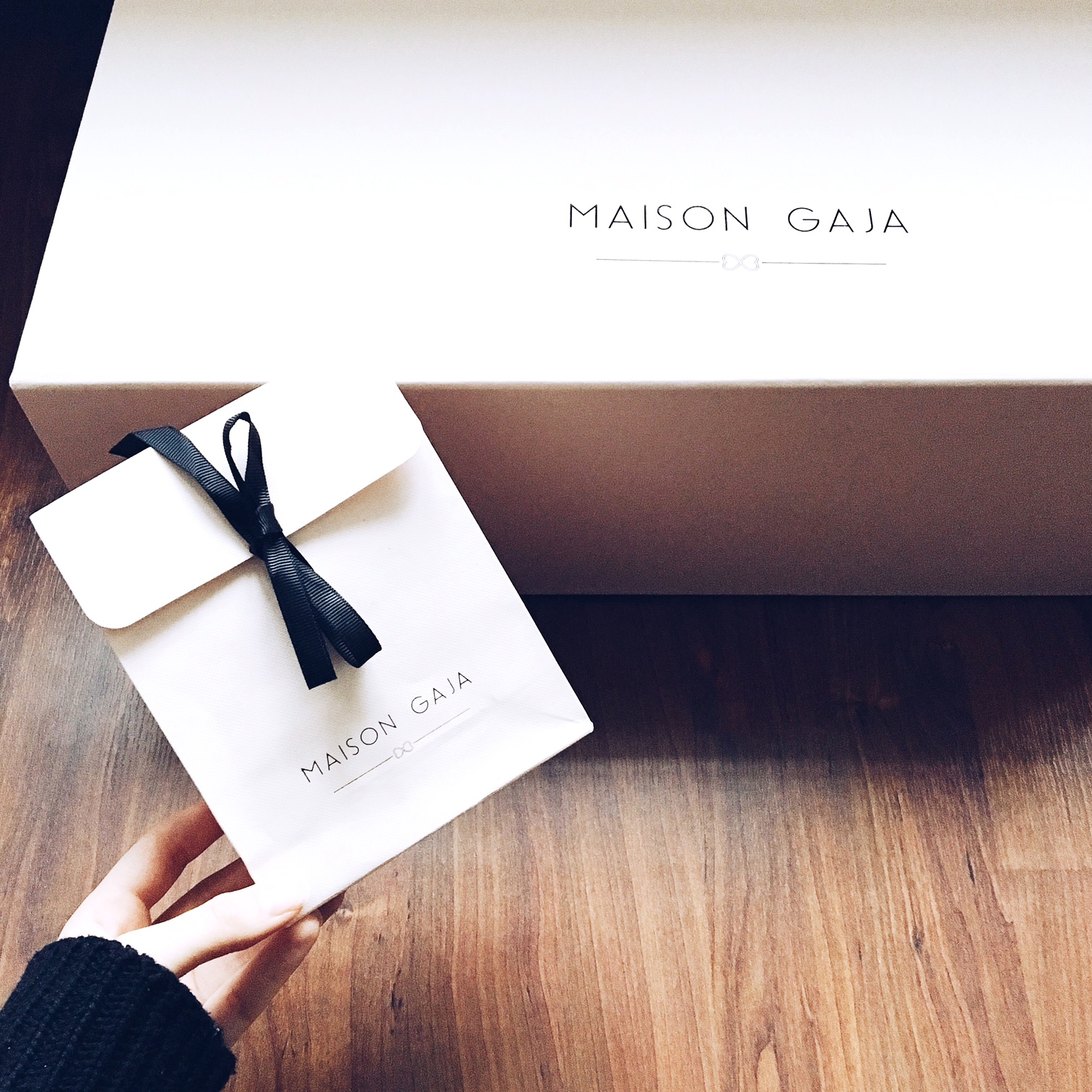 maison-gaja-packaging