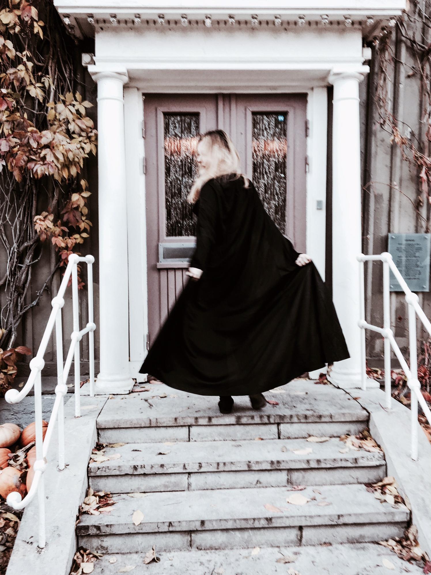 maquillage-d-halloween-3