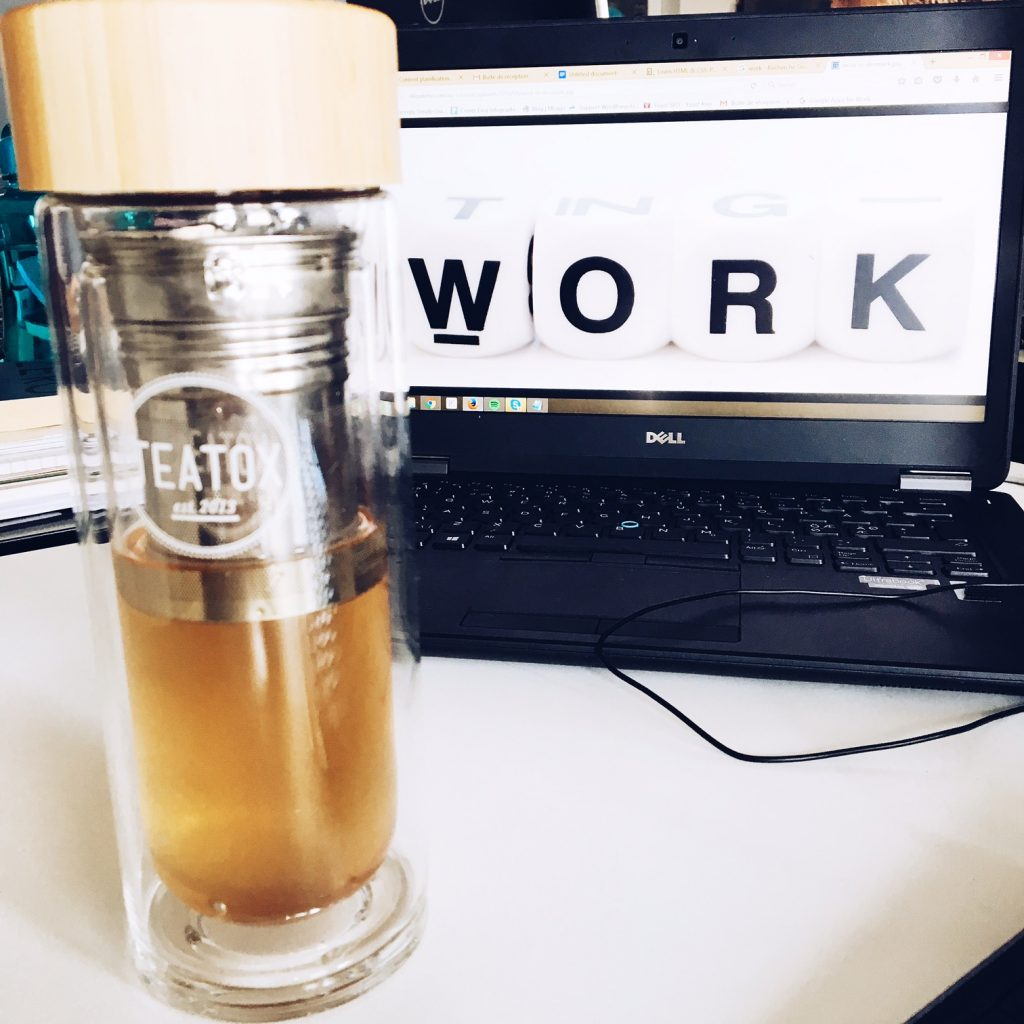 thermos-work