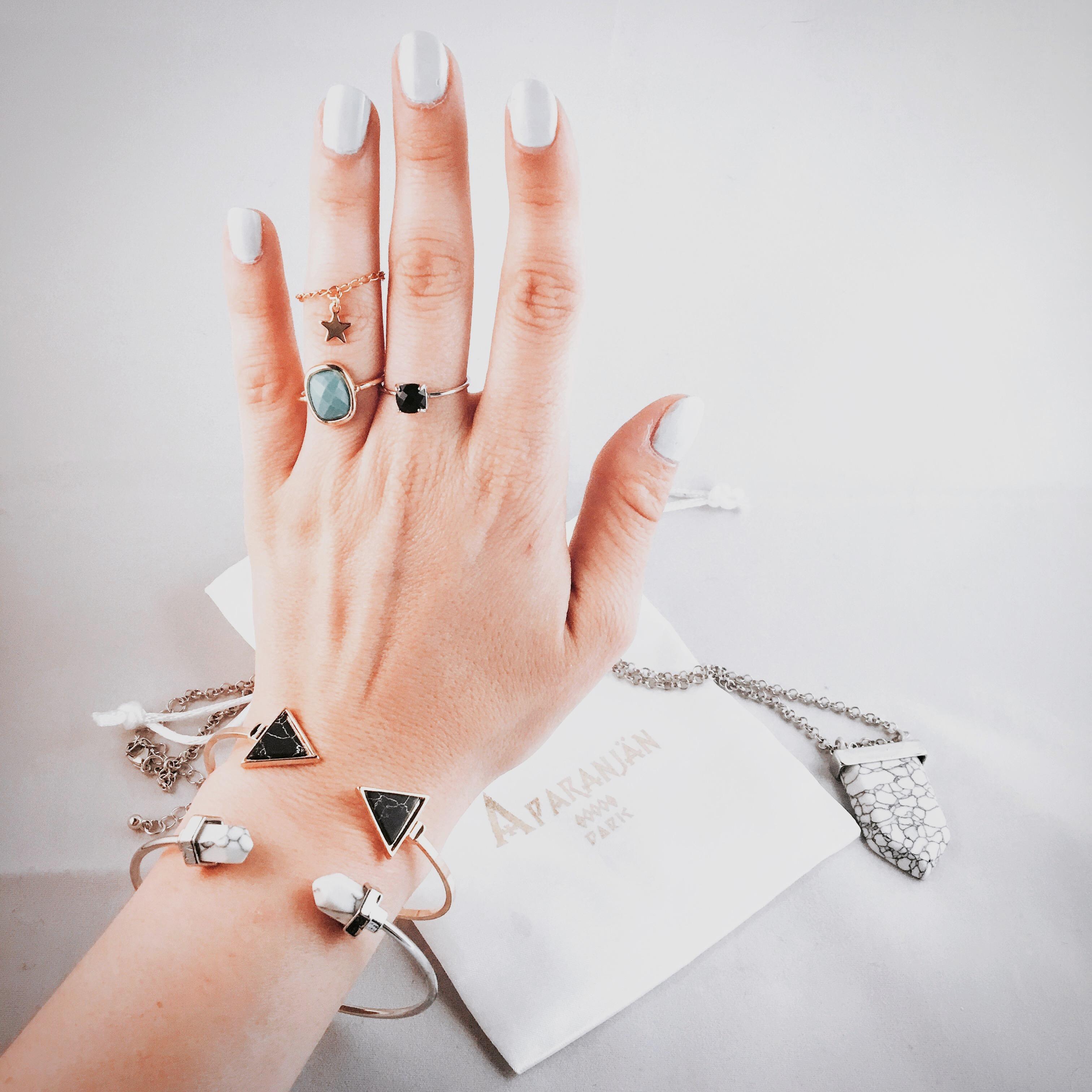 bijoux-aparanjan