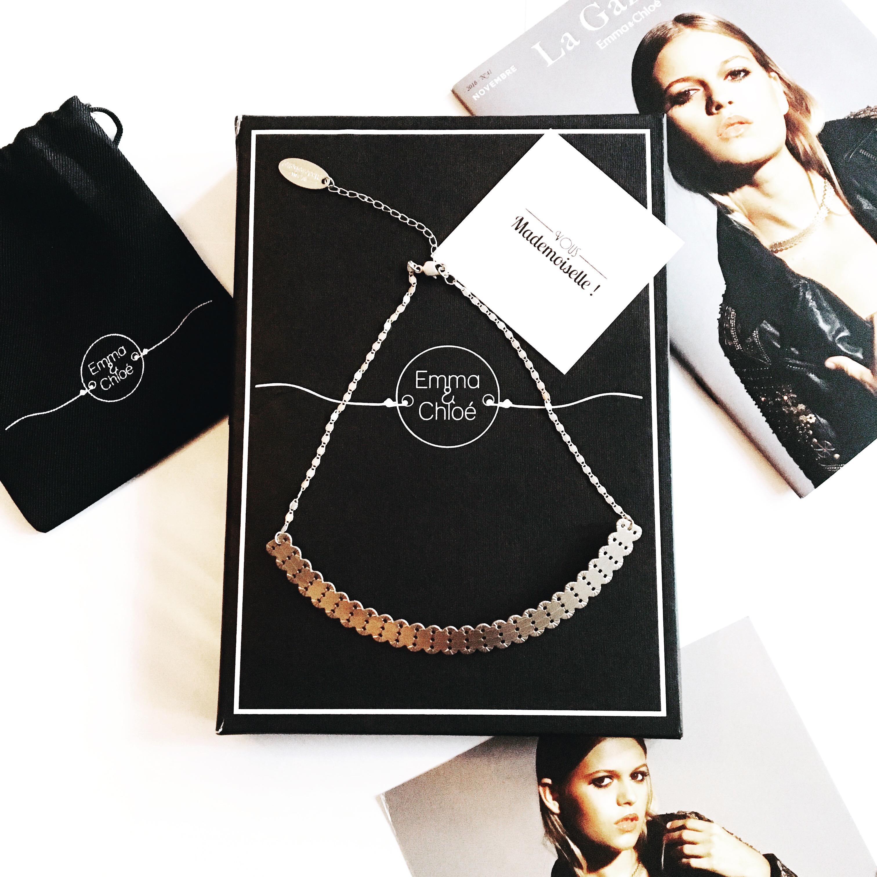 box-bijoux2