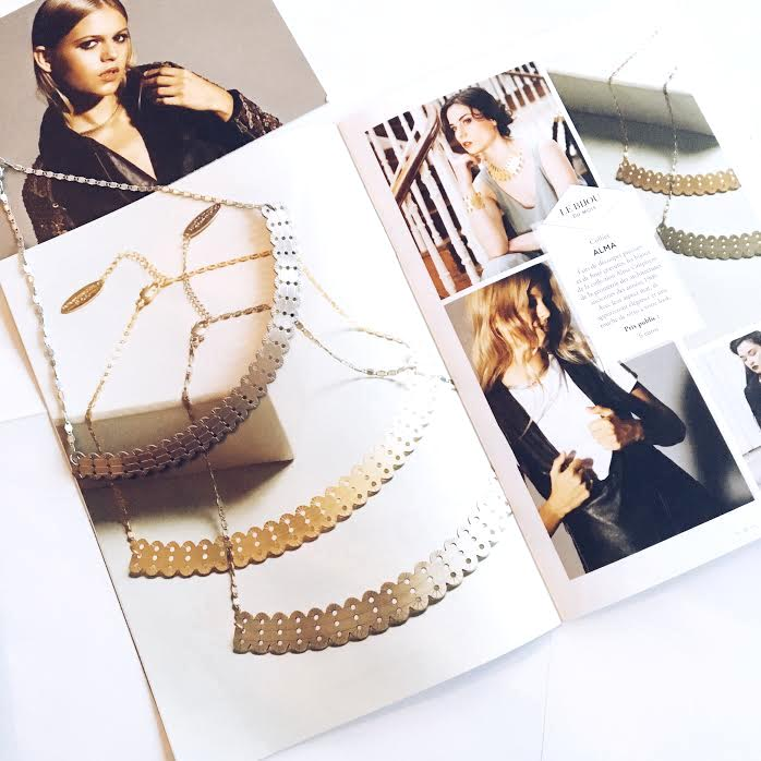 box-jewelry1