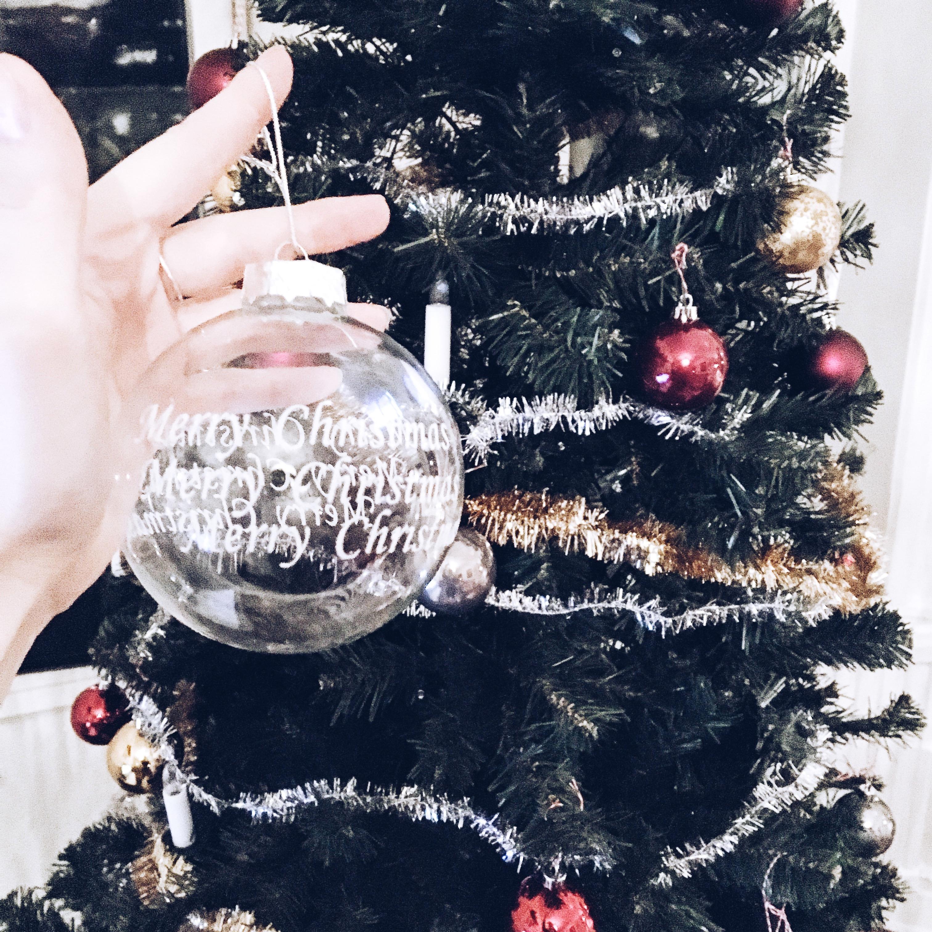 decoration-de-noel-merry-christmas