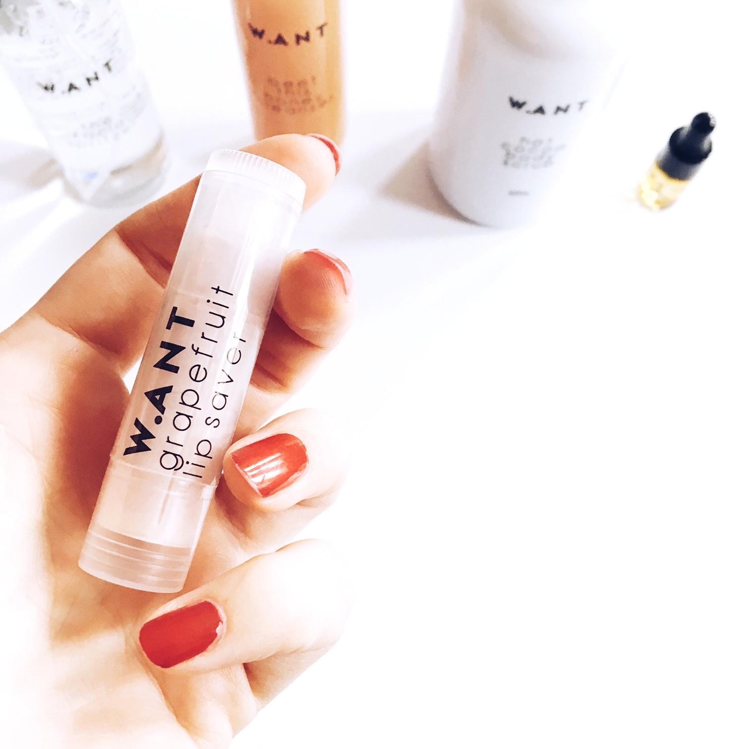 natural-beauty-products-grapefruit-lip-saver
