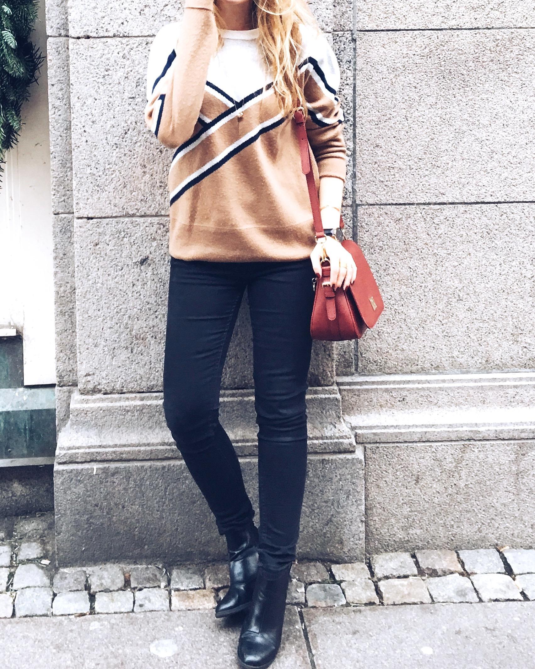 wool-sweaters-2