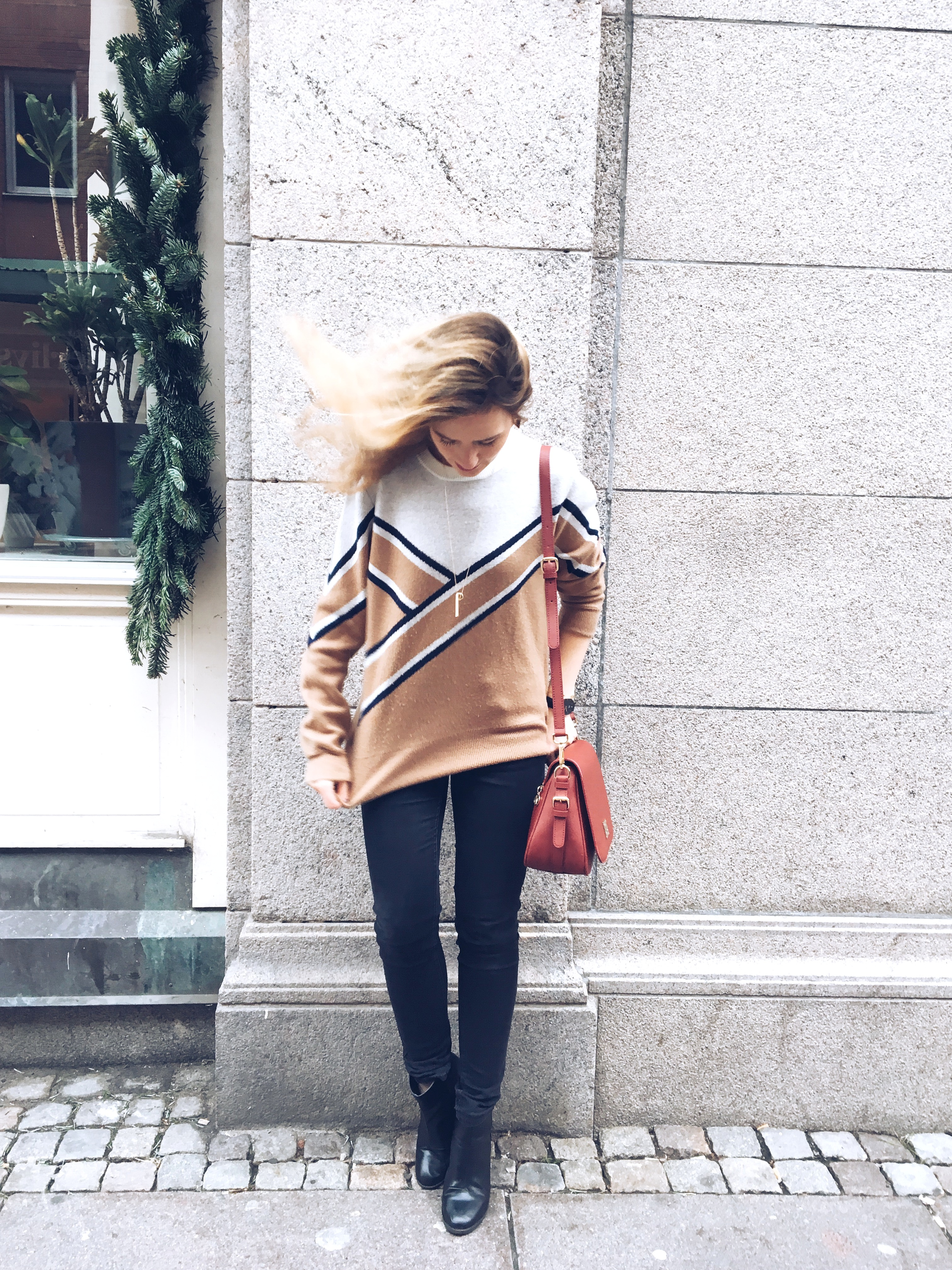 wool-sweaters-4
