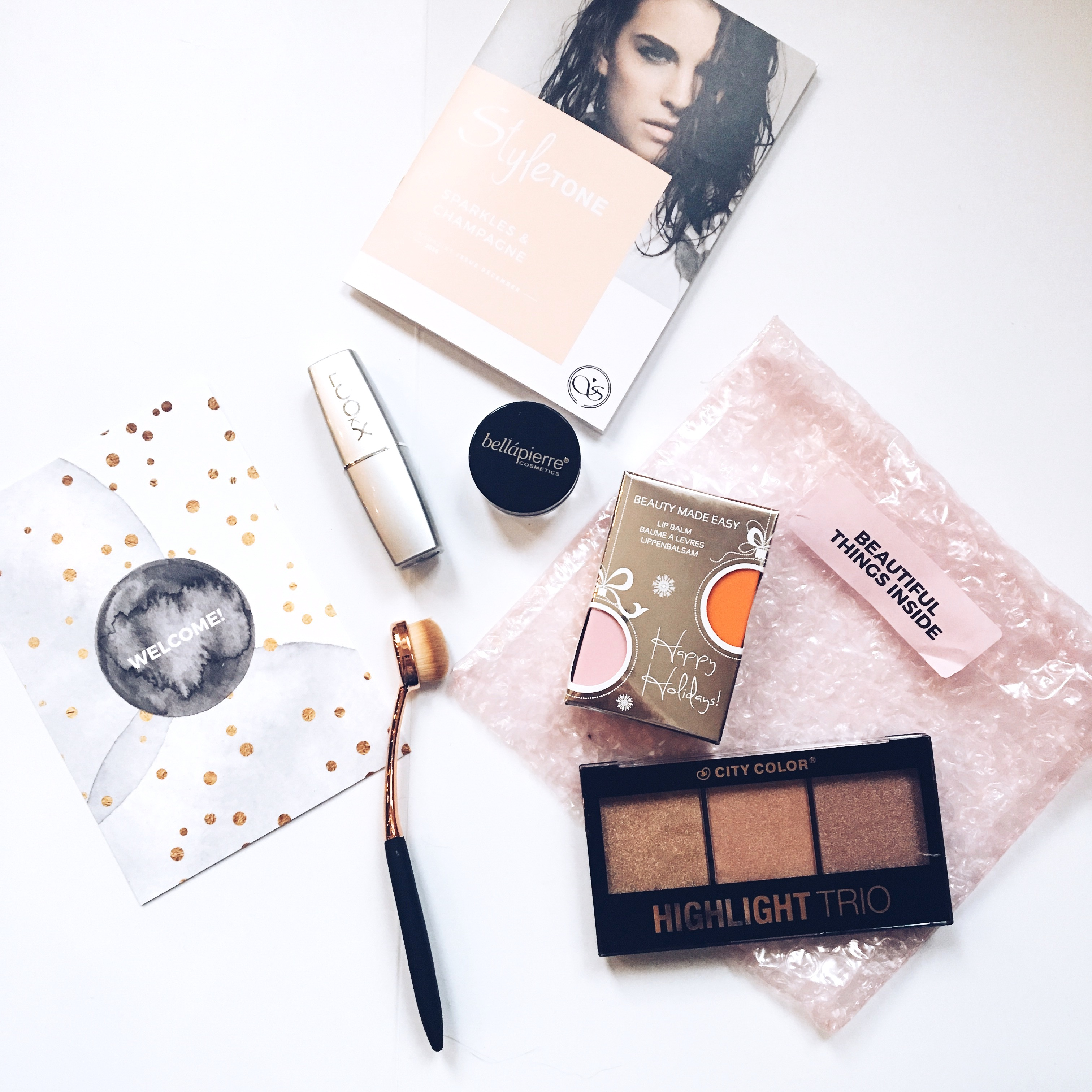 box-maquillage1