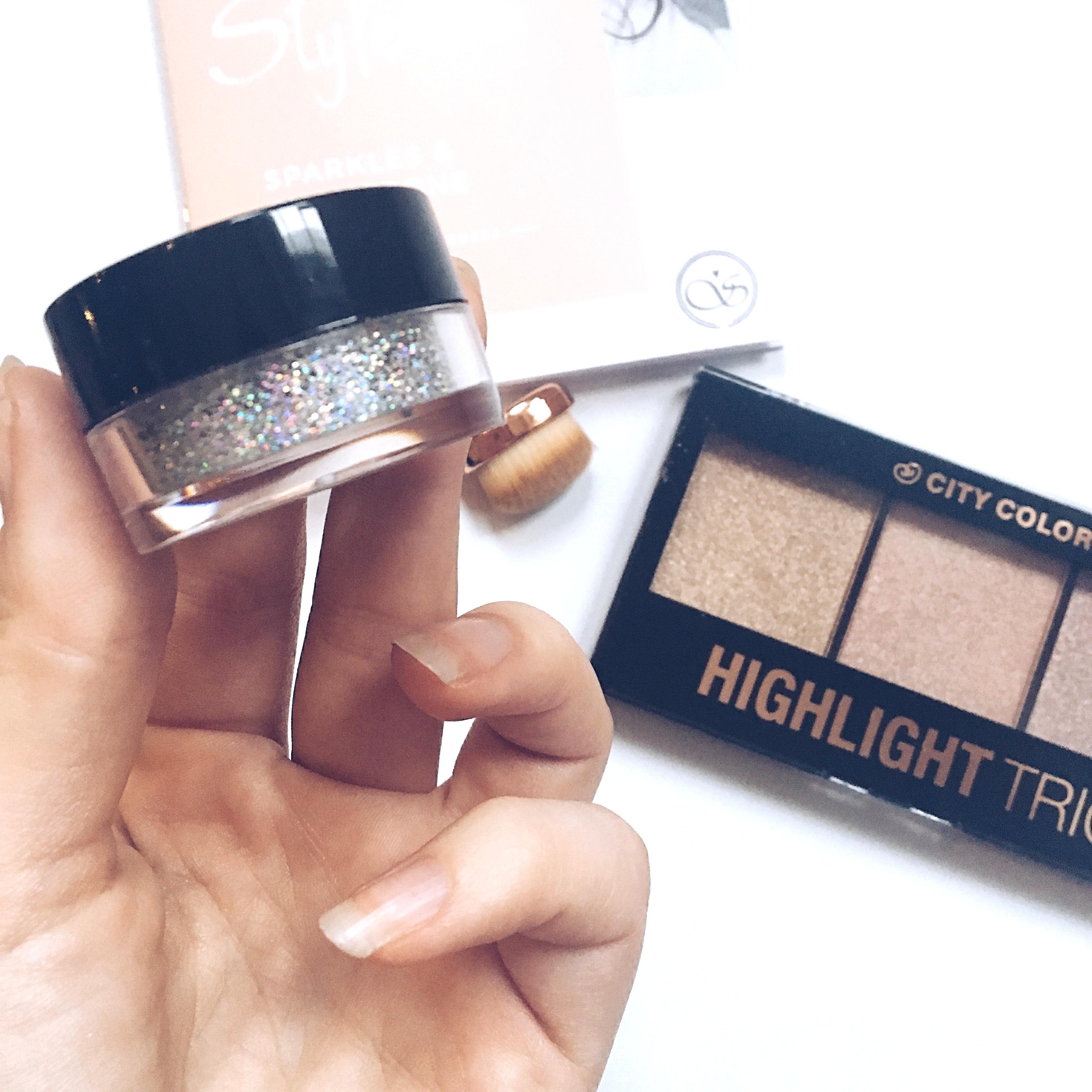 box-maquillage3