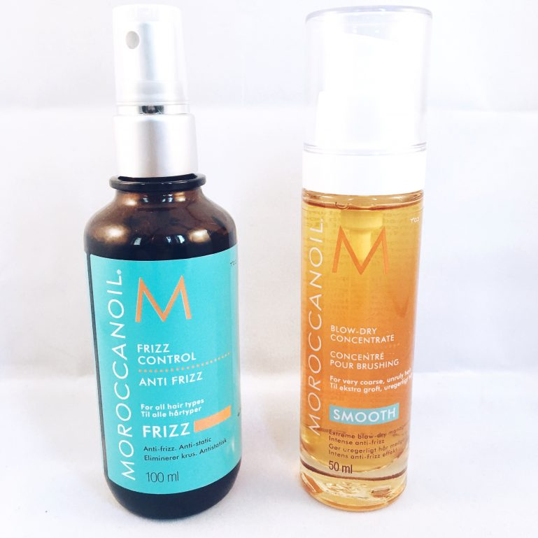 dry-hair-care-frizz-control-heat-protector