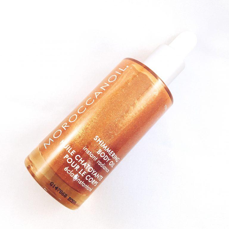 dry-hair-care-shimmering-body-oil