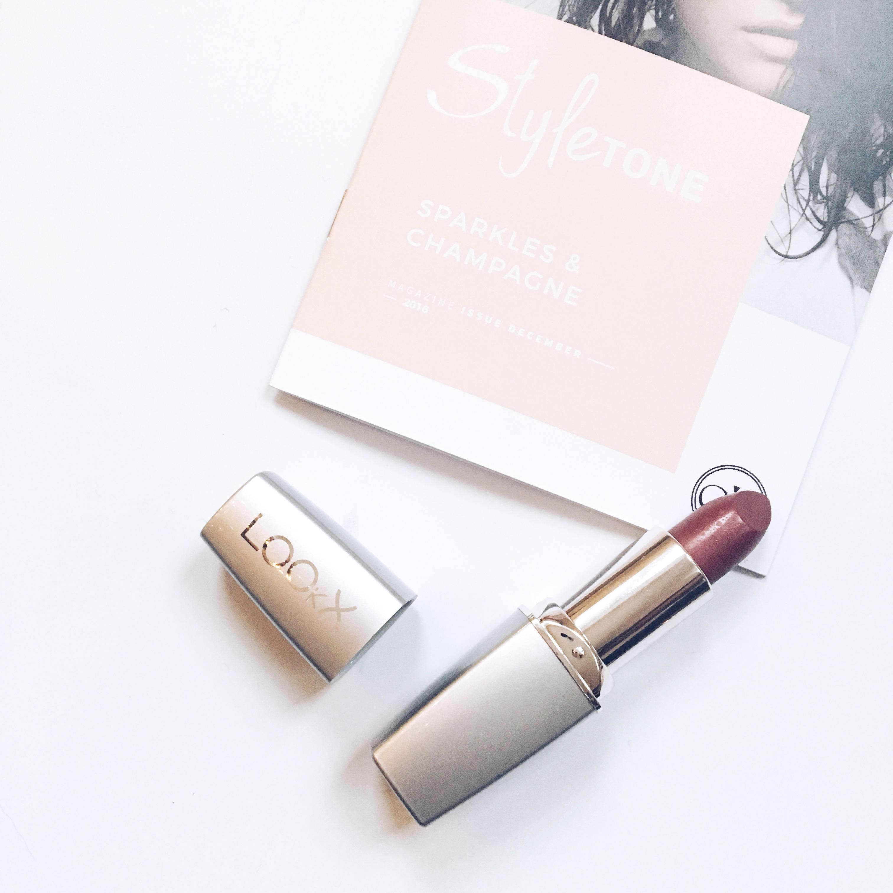 makeup-box2