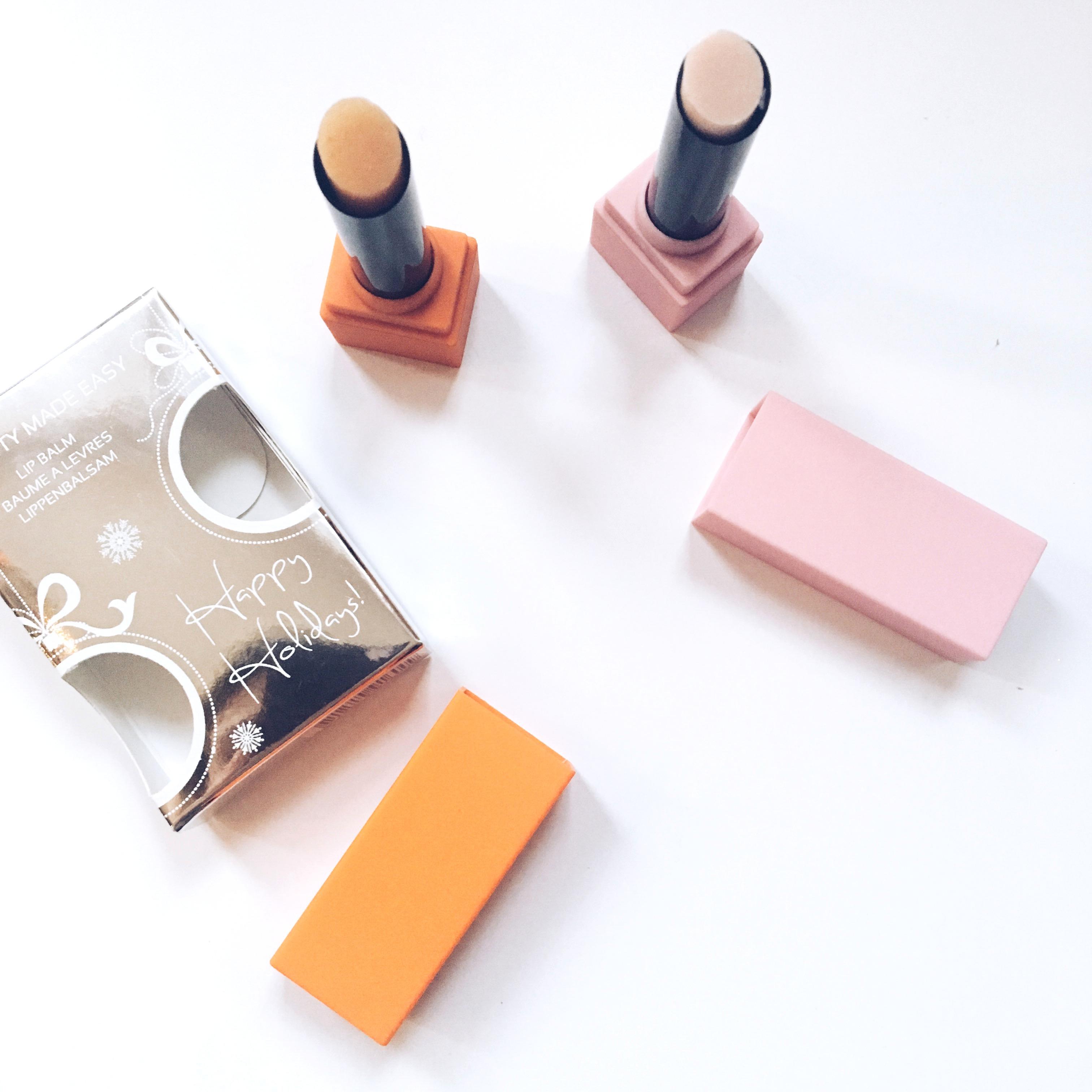 makeup-box4