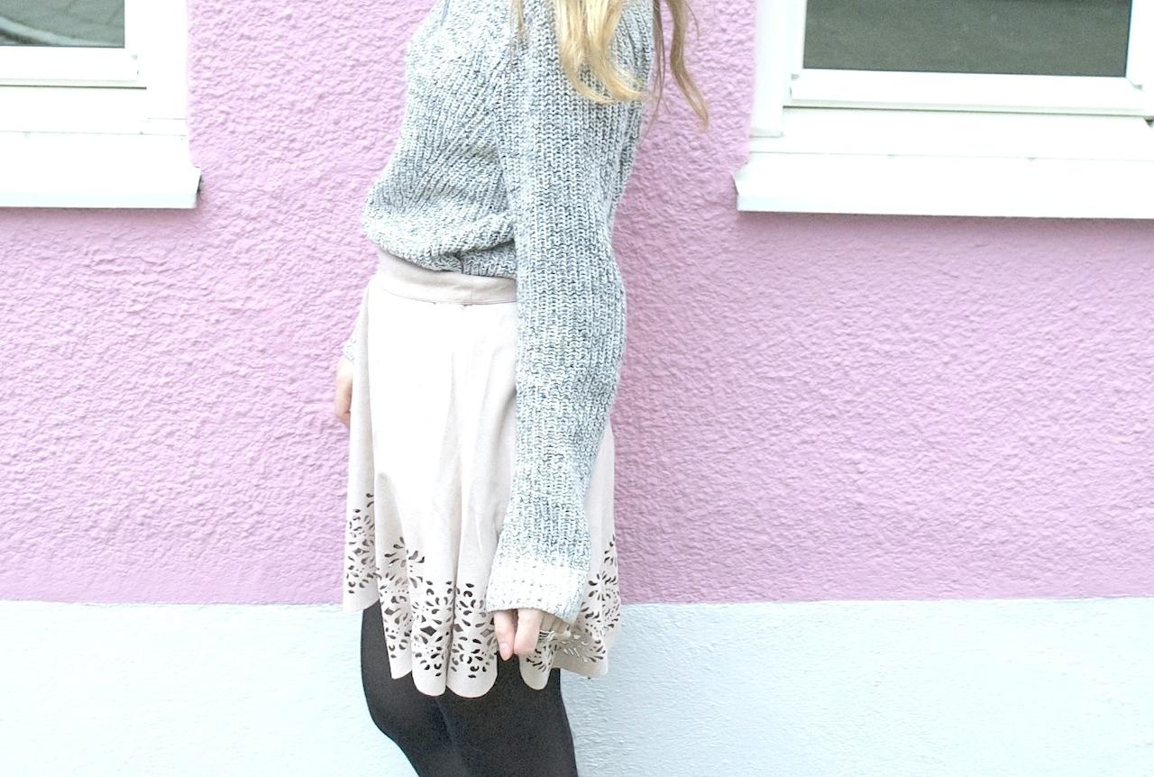 pink-skirt1