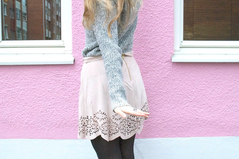 pink-skirt2