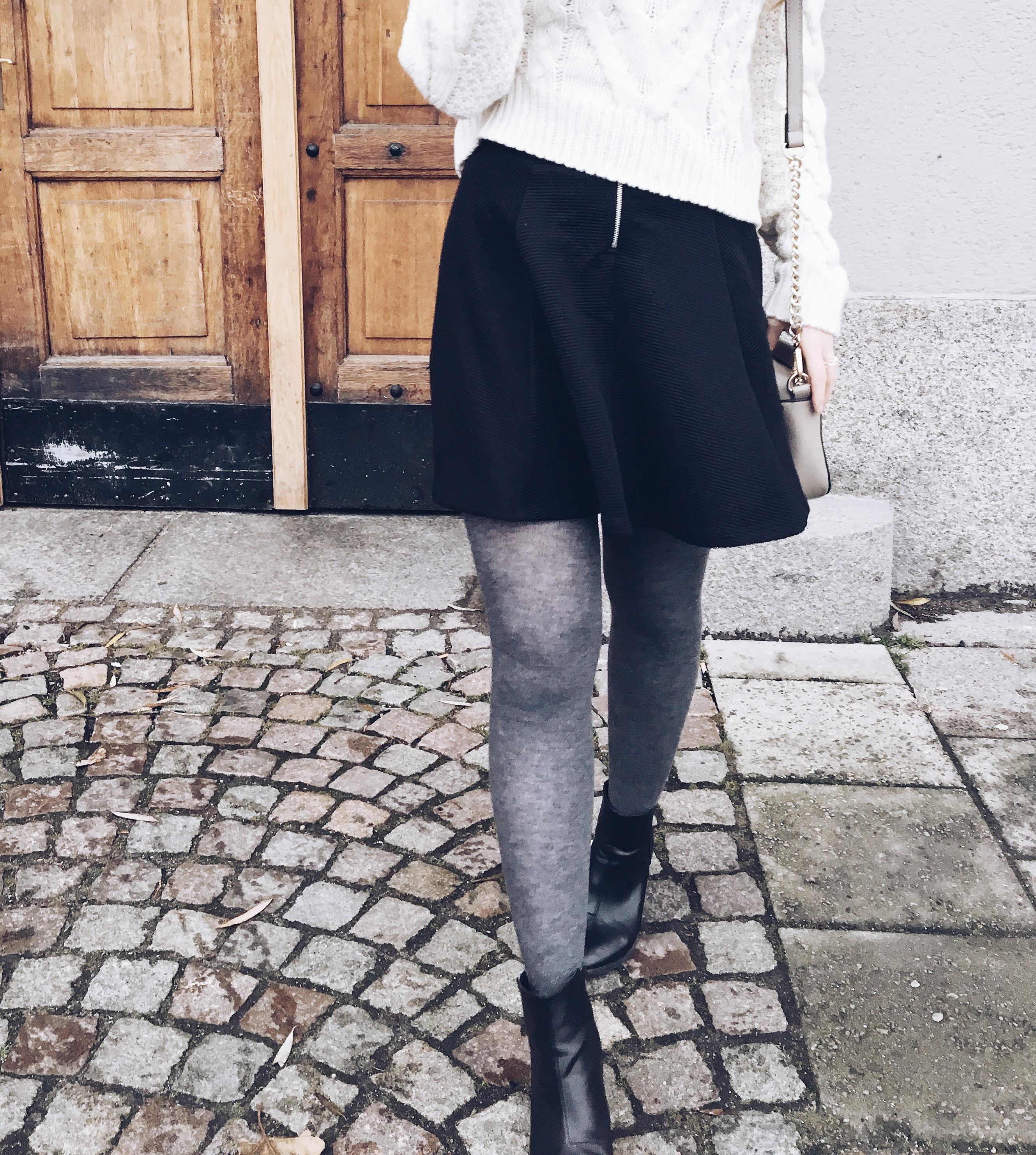 skater-skirt1