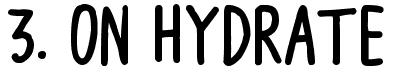 hydratation-peau