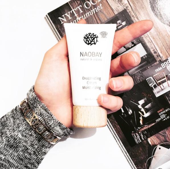 naobay-face-cream