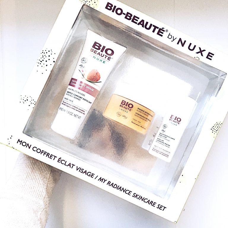 bio-beaute-nuxe-1