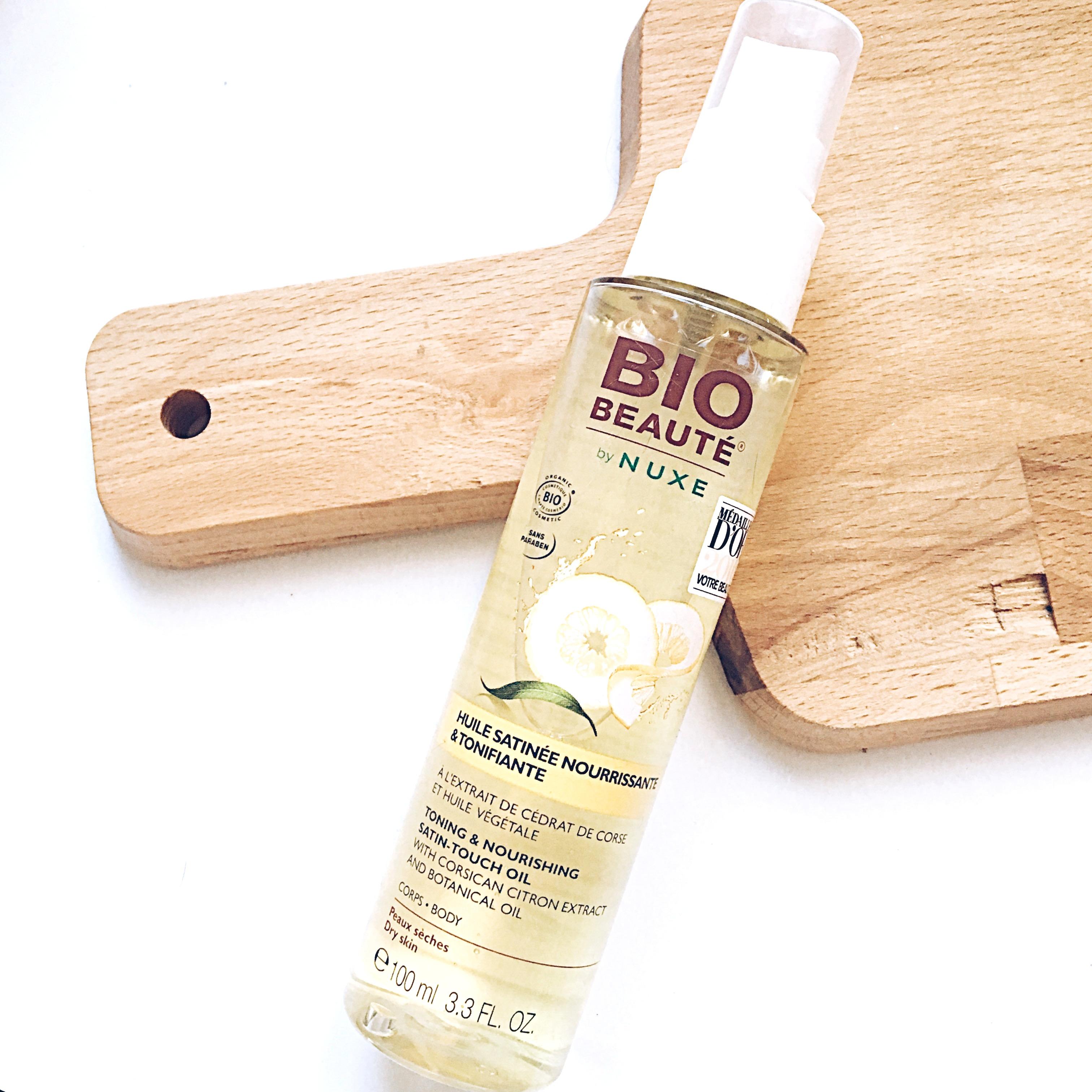 bio-beaute-nuxe-6