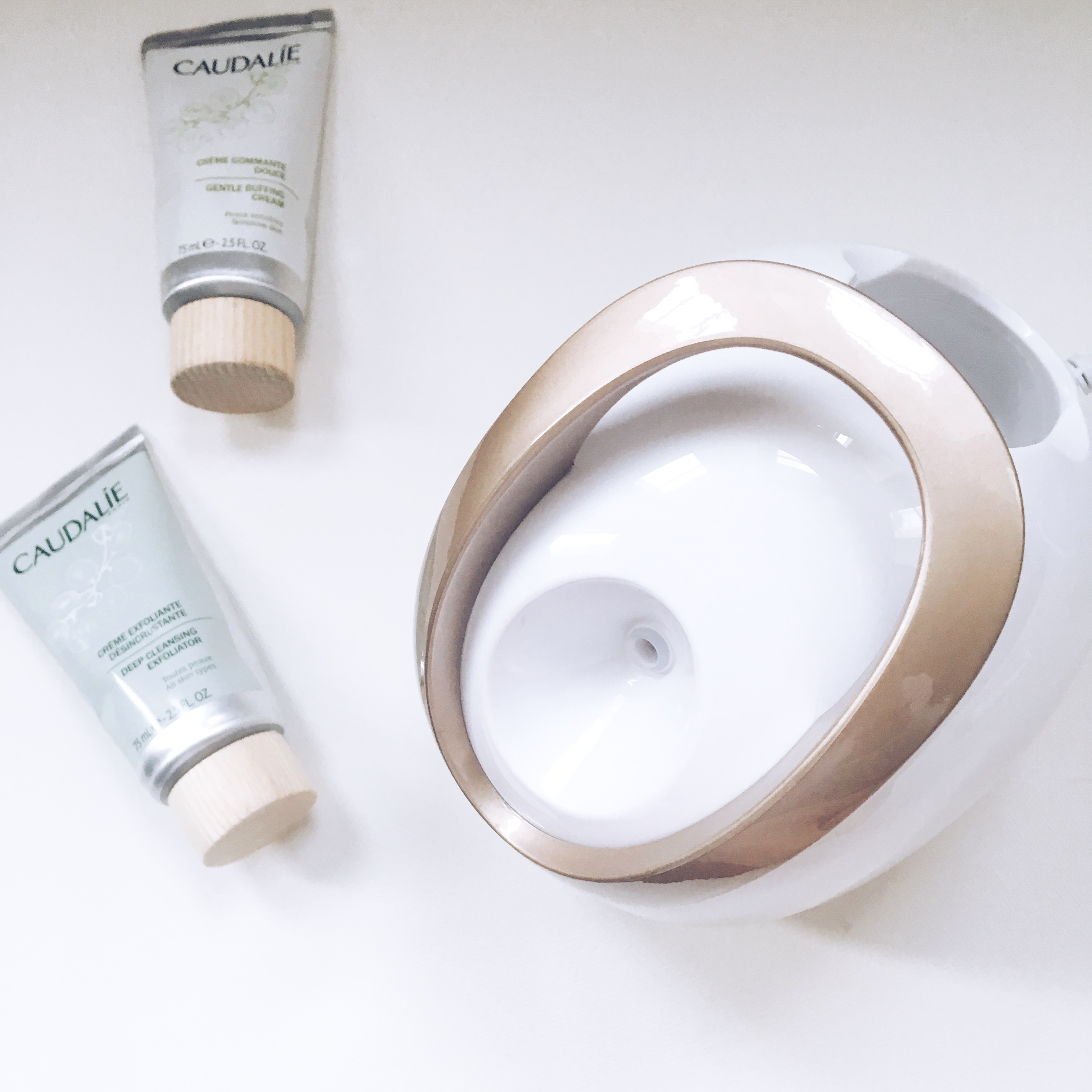 face-routine-1