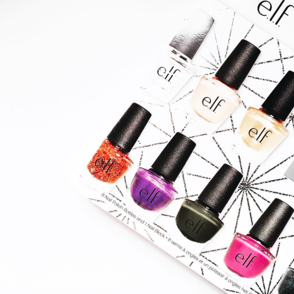 elf-cosmetics-cruelty-free-2