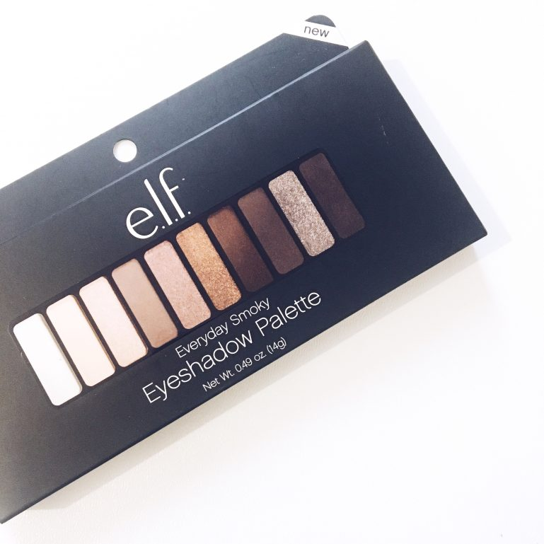 elf-cosmetics-cruelty-free-4