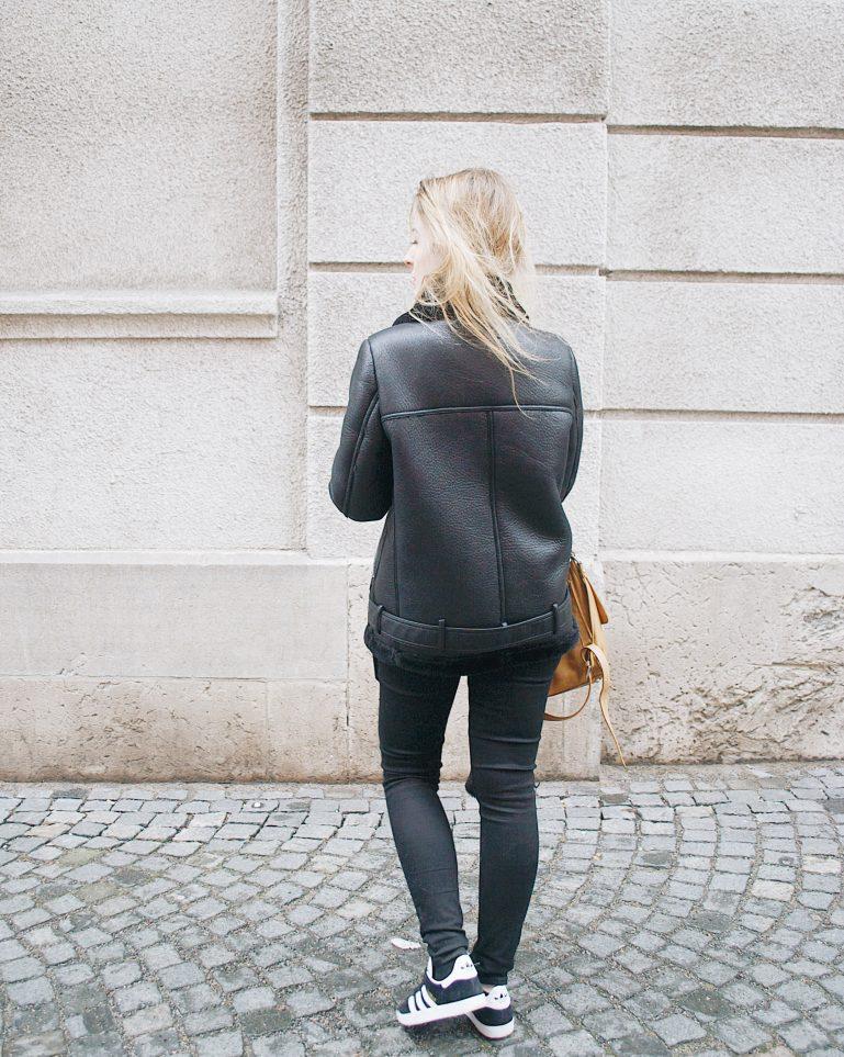 veste-biker-jacket-1