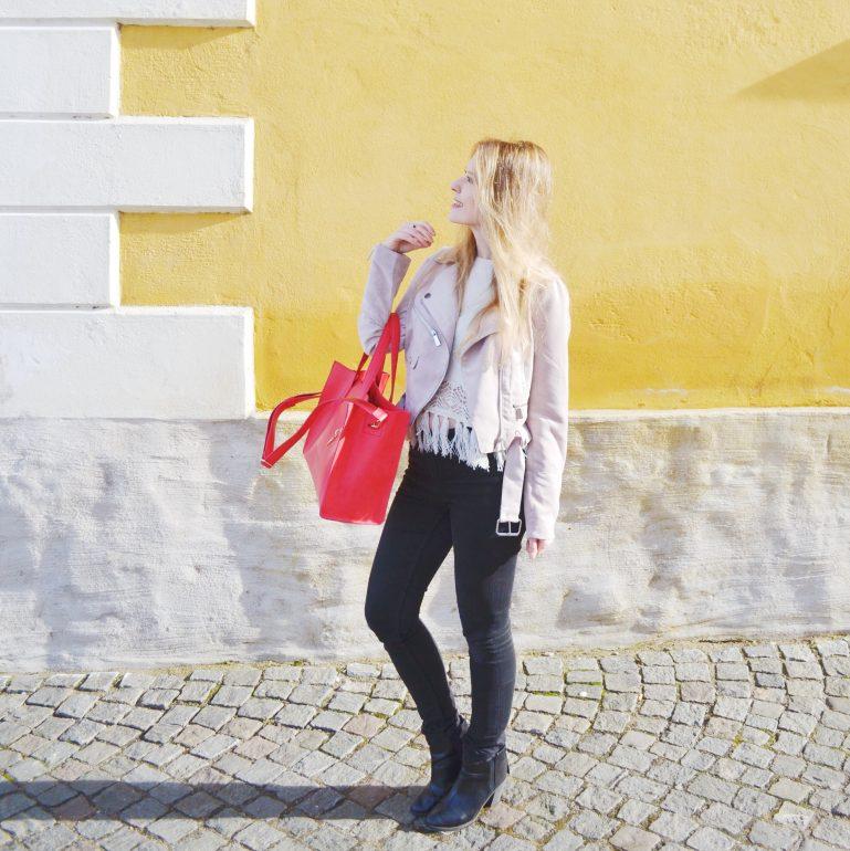 veste-rose-poudre-pink-jacket-1