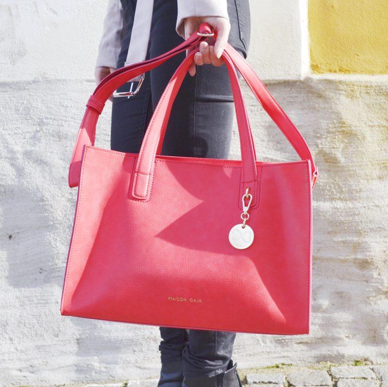 veste-rose-poudre-pink-jacket-15