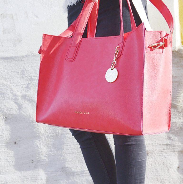 veste-rose-poudre-pink-jacket-16