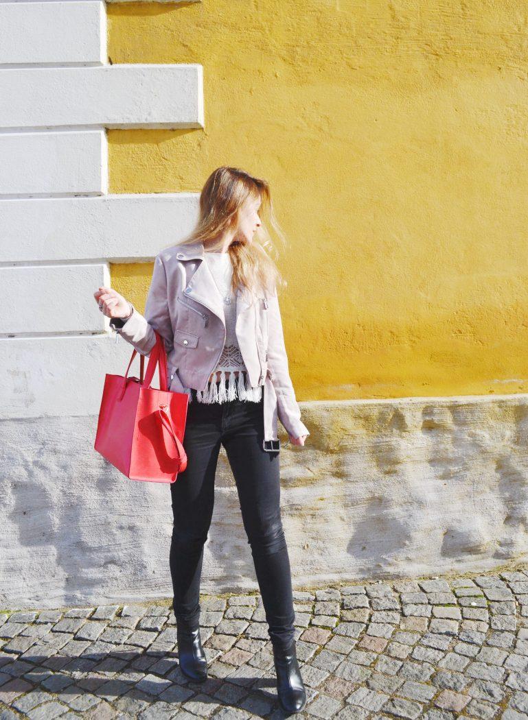 veste-rose-poudre-pink-jacket-4