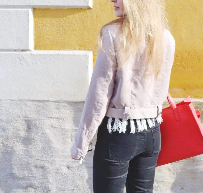 veste-rose-poudre-pink-jacket-6