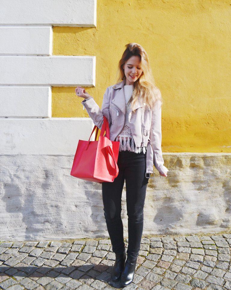 veste-rose-poudre-pink-jacket-7